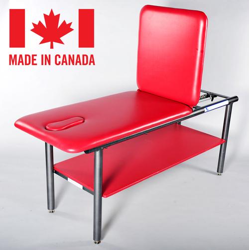 Cardon Fixed Height Table