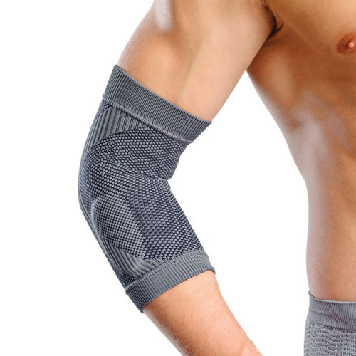 Rally Active Golfer's Elbow Sleeve