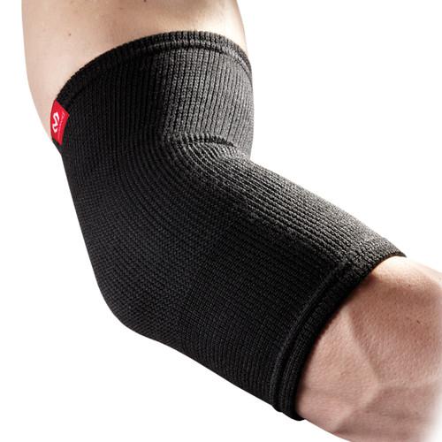 McDavid Elbow Sleeve