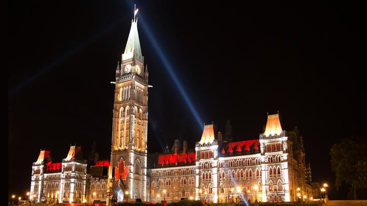 assuring-health-canada-parliament-buliding.jpg