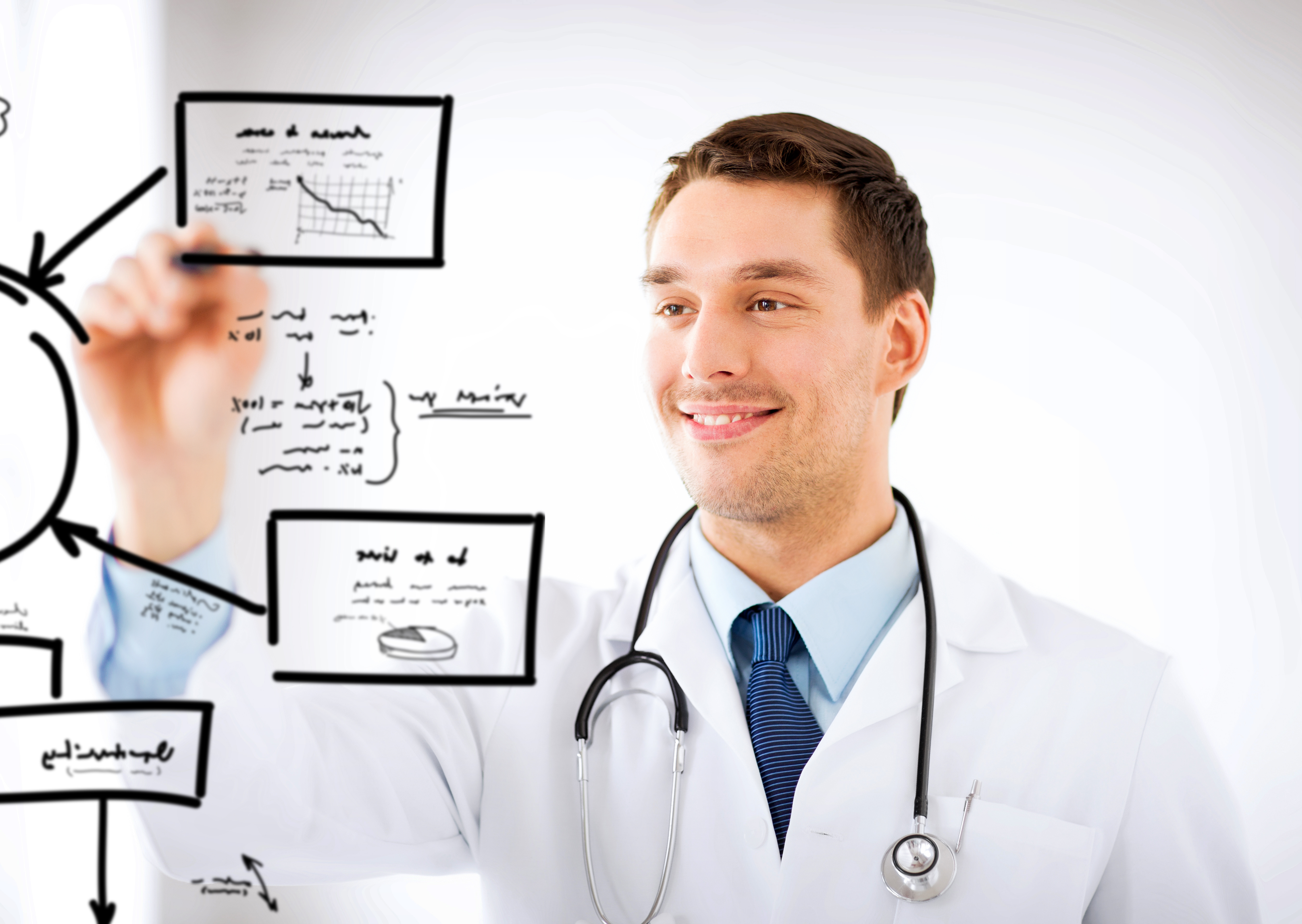 bigstock-healthcare-medical-and-techno-51164608.jpg