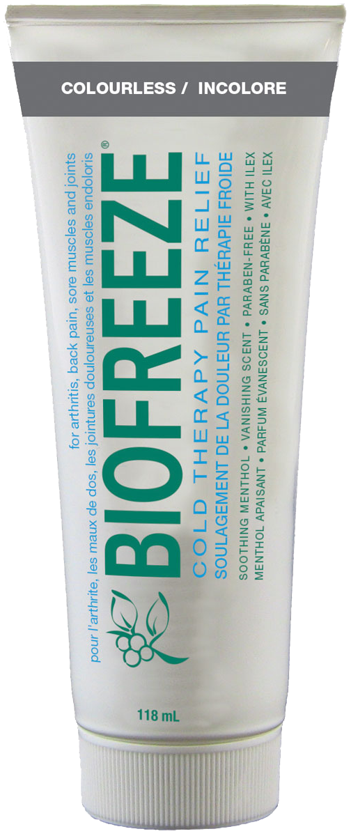 chiro-biofreeze-4oz-tube-colorless.png