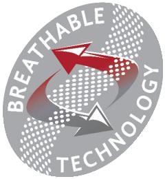corebreathabletechnology.jpg
