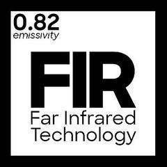 fir-0-82-medium.jpg