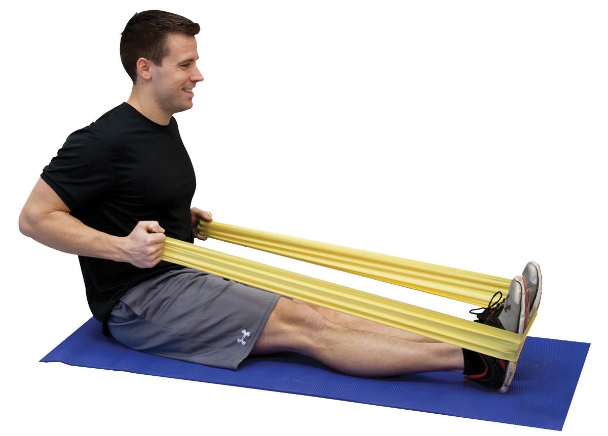 physio-5-bands-in-use.png