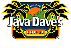 Java Daves