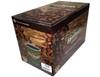 Italian Espresso / 24ct Box / Single Cup Coffee