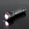Nebo Redline V Flashlight 500 Lumen 6639