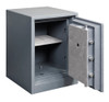 Gardall 1812/2 Two Hour Fire Safe-Made in the USA