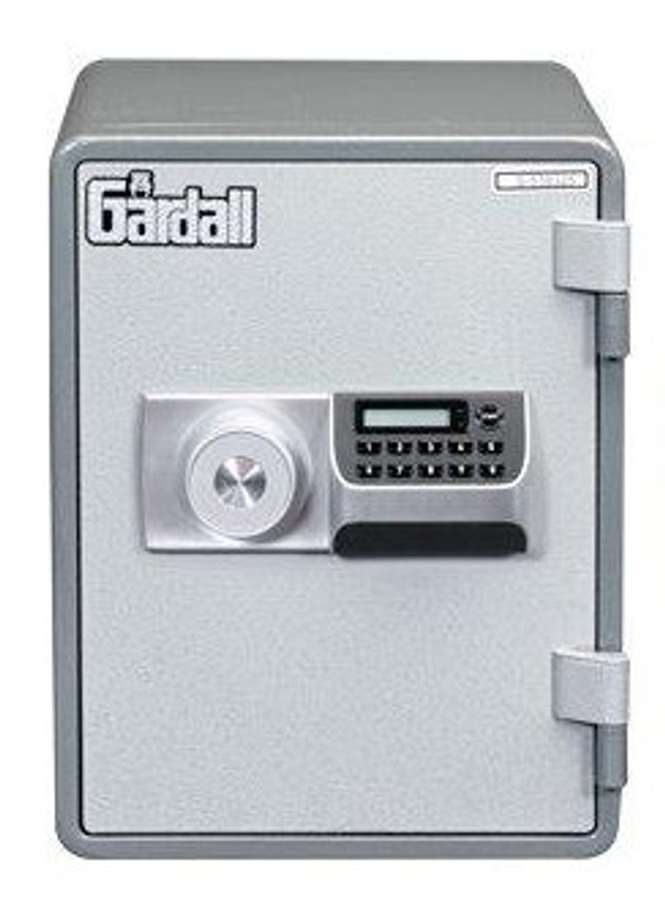 Gardall MS129 Electronic Lock Fire Safe