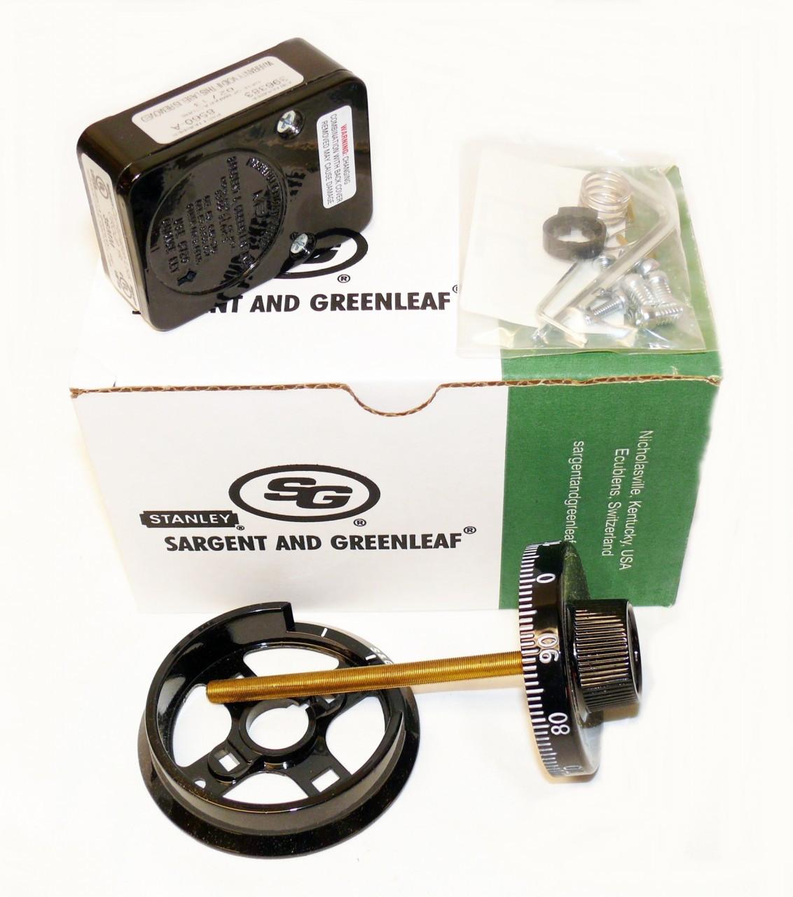 Sargent And Greenleaf Safe Wiring Diagram Diagrams By Locks Safeandlockstore Group 1r Lock Package Vintage