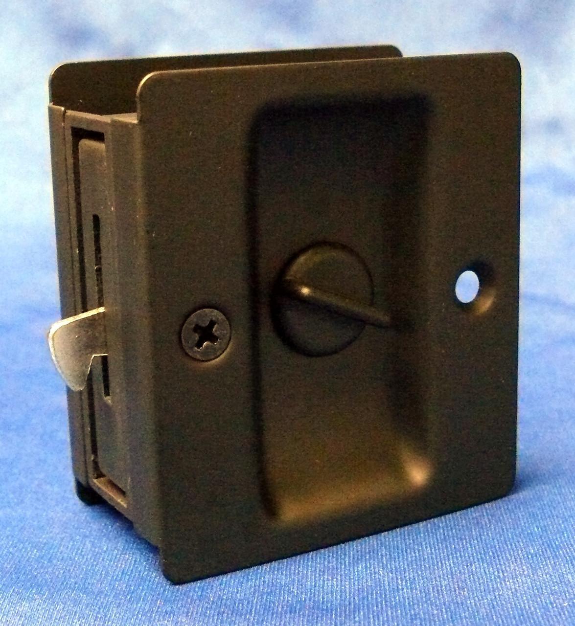 Pocket Door Lock For Rv Safeandlockstore Com 800 447 0591