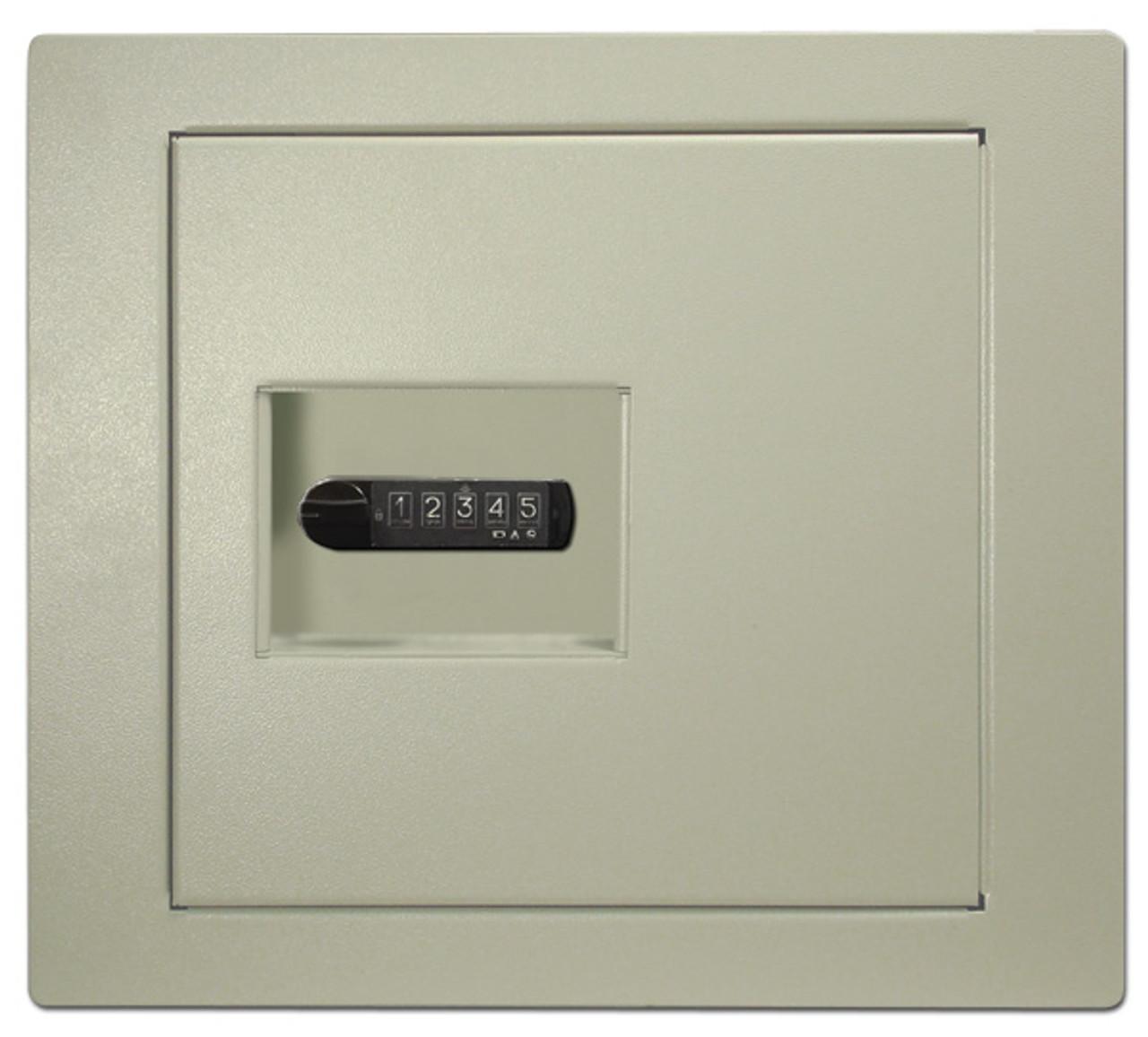 HPC WS-200-DL
