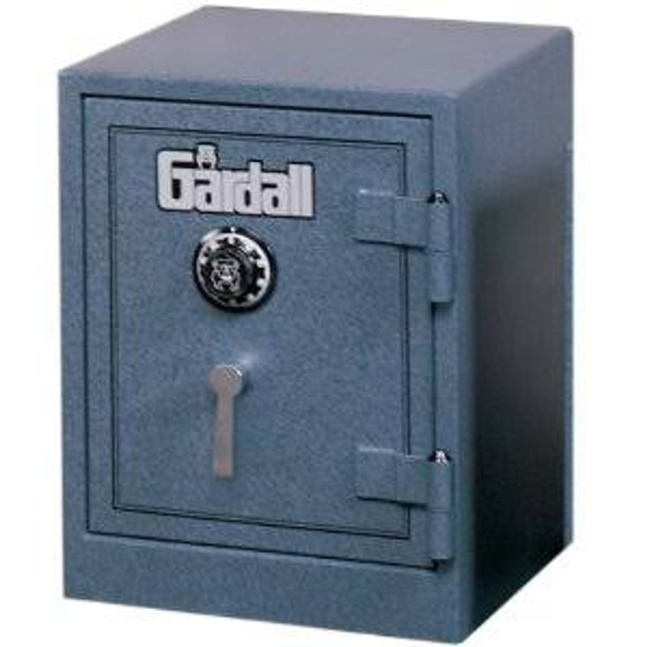 Gardall 1612 Two Hour Fire Safe