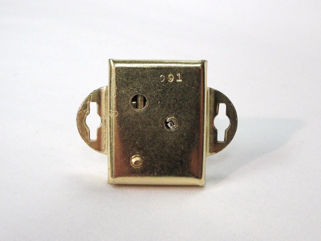 Lori 1600 Lever Mailbox Lock Safeandlockstore Com 800