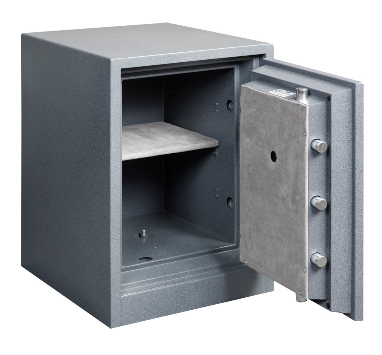 Gardall 1812 Two Hour Fire Safe