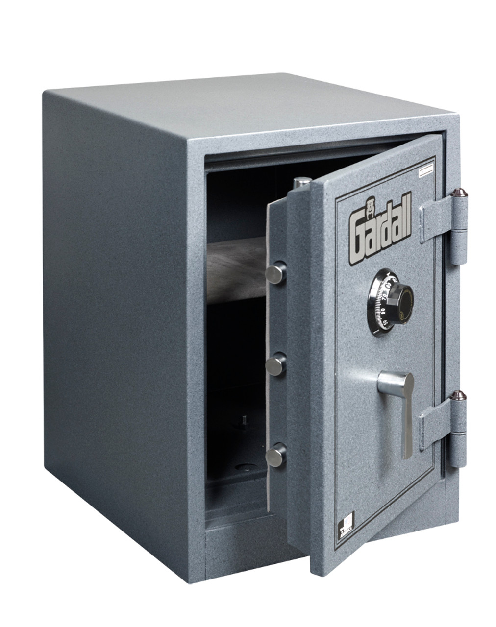 Gardall 1818 Two Hour Fire Safe Safeandlockstore Com