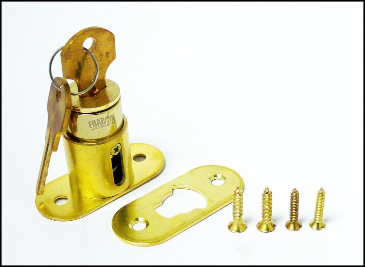 Ccl Push Amp Turn Sliding Door Lock 02069 Safeandlockstore