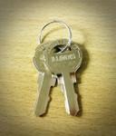 Stack On GL Code Keys