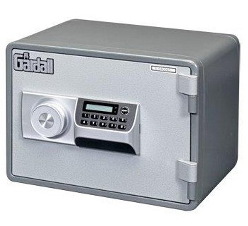 New Style Gardall MS912-G-E Fire Safe