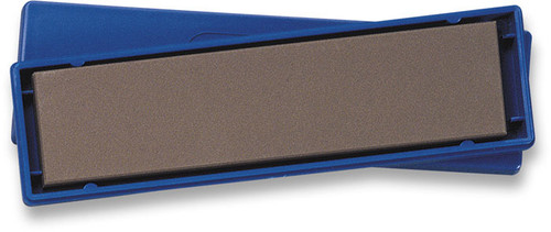 Spyderco 302M Medium Ceramic Bench Stone