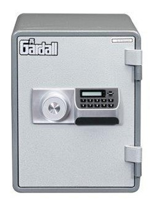 New Style Gardall MS119-G-E Fire Safe