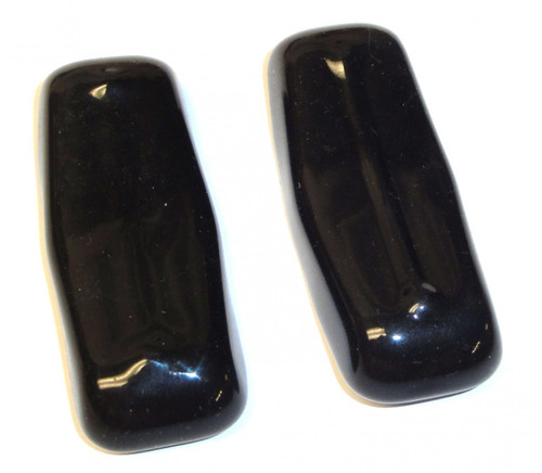RC505 Rubber Covers
