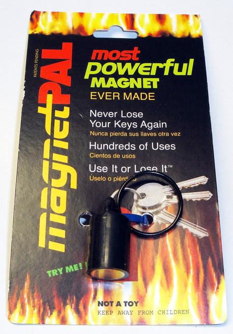 Magnet Pal Black