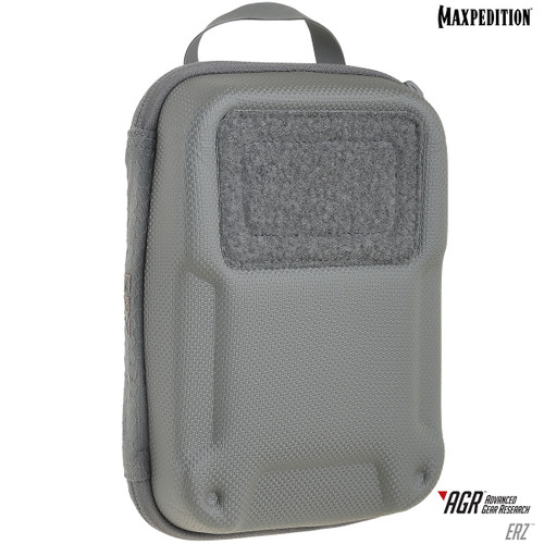 Maxpedition Everyday Organizer Gray ERZGRY