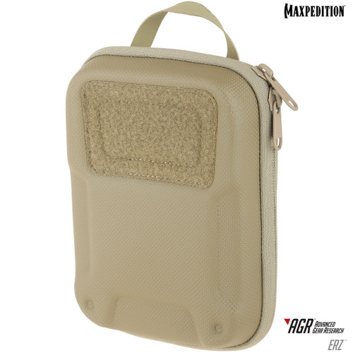 Maxpedition Everyday Organizer Tan ERZTAN