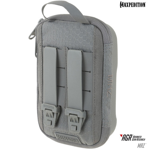 Maxpedition Mini Organizer Black MRZBLK