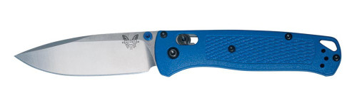 Benchmade 535 Bugout Knife