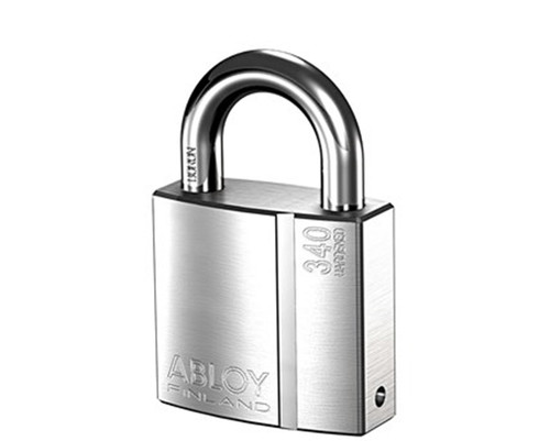 Abloy Protec2 PL340/25T Padlock