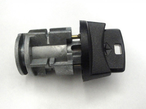 Strattec 701924 Chrysler Ignition