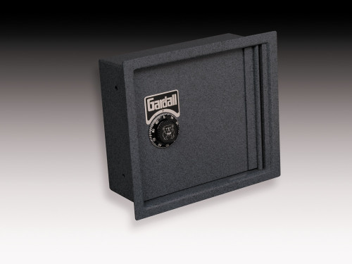 Gardall SL6000/F Wall Safe With Flange