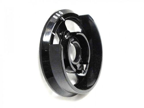 Sargent & Greenleaf R167 Dial Ring
