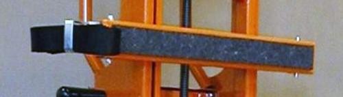 Lectro Truck Strap Bar