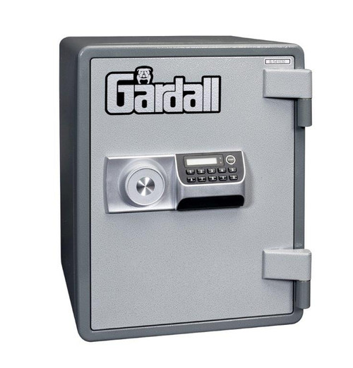 Gardall Imported ES1612 One Hour Fire Safe
