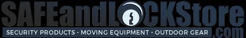 SafeAndLockStore.Com - 800-447-0591
