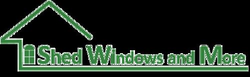 ShedWindowsandMore Coupons & Promo codes