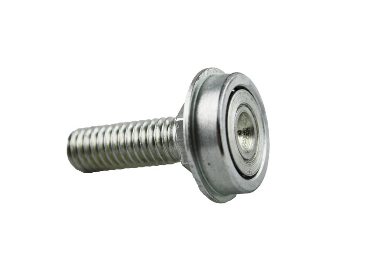 Stem Rocker Bearing