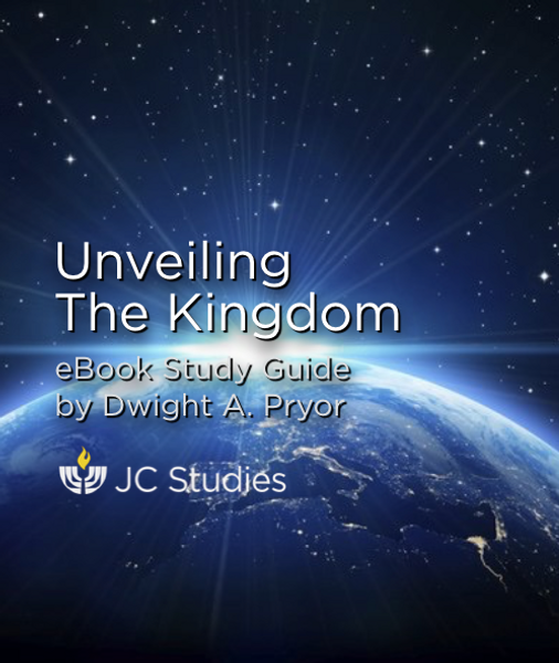 A different god ebook jcstudies unveiling the kingdom ebook fandeluxe Images
