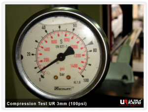 compressiontest3mm-300x227.png