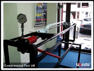 compressiontestur-300x227.png