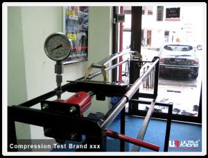 compressiontestxxx-300x227.png