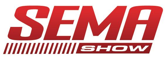 SEMA 2018