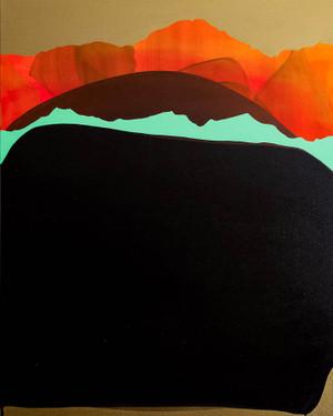 Black Mountains 4