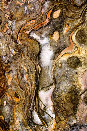 Dali Rocks II