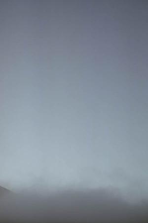 Clouds 1, Stöðvarfjörður