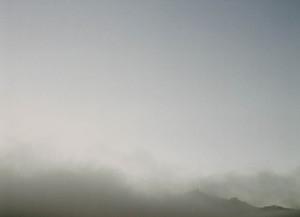 Clouds 2, Stöðvarfjörður